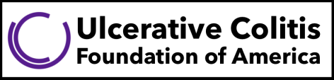 Ulcerative Colitis Foundation